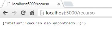 404Amigavel
