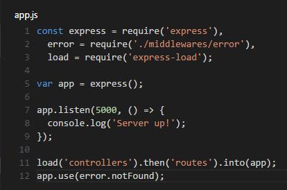 app-express-load